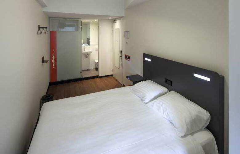 easyHotel Rotterdam City Centre - Room - 14