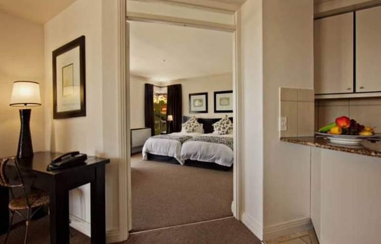 Protea Cape Castle - Room - 7
