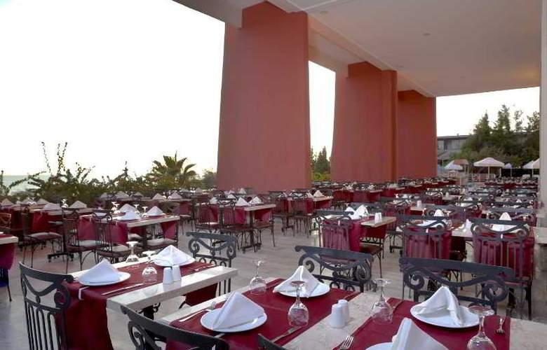 Bella Luna - Restaurant - 30