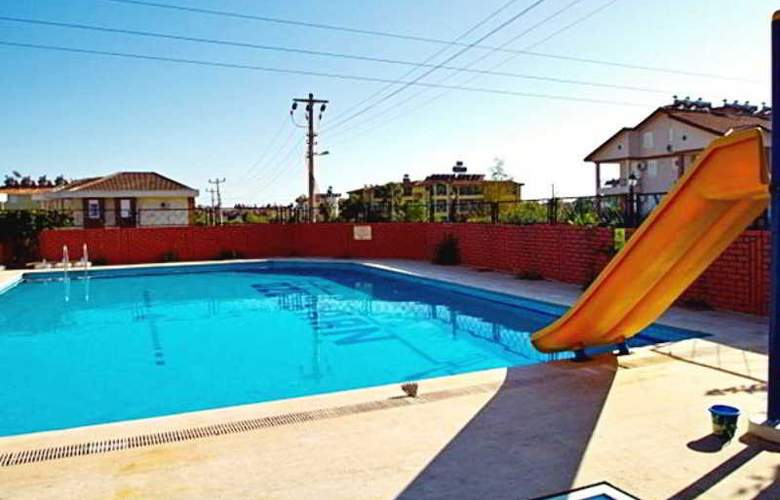 Ozgurhan - Pool - 9