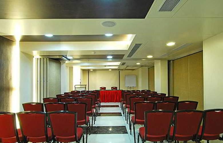 Shree Panchratna - Conference - 6