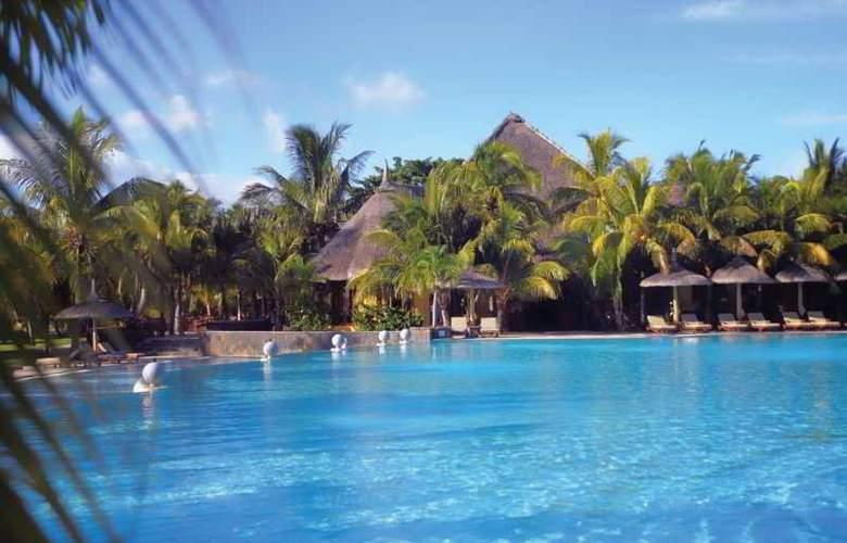 Beachcomber Dinarobin Hotel Golf & Spa - Pool - 27