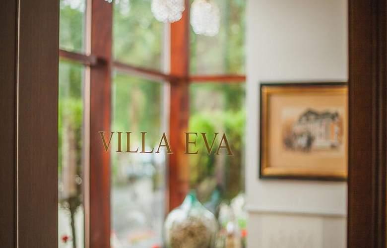 Villa Eva - General - 15