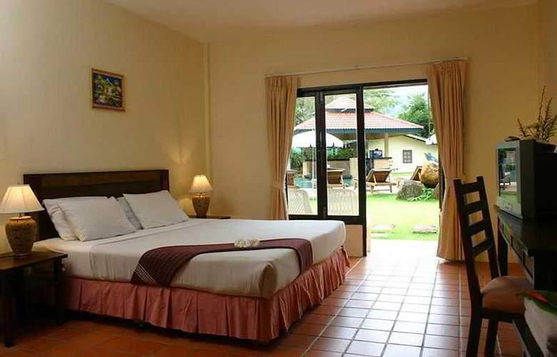 Baan Karon Resort - Room - 2