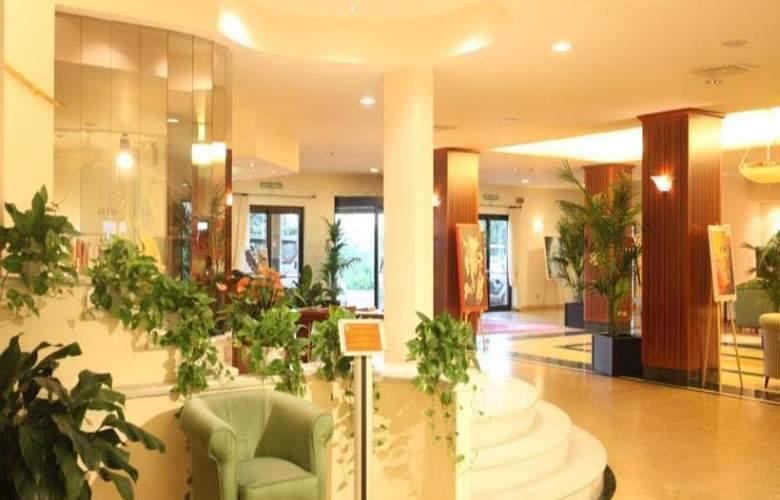 Geovillage Sport & Wellness Resort - General - 14