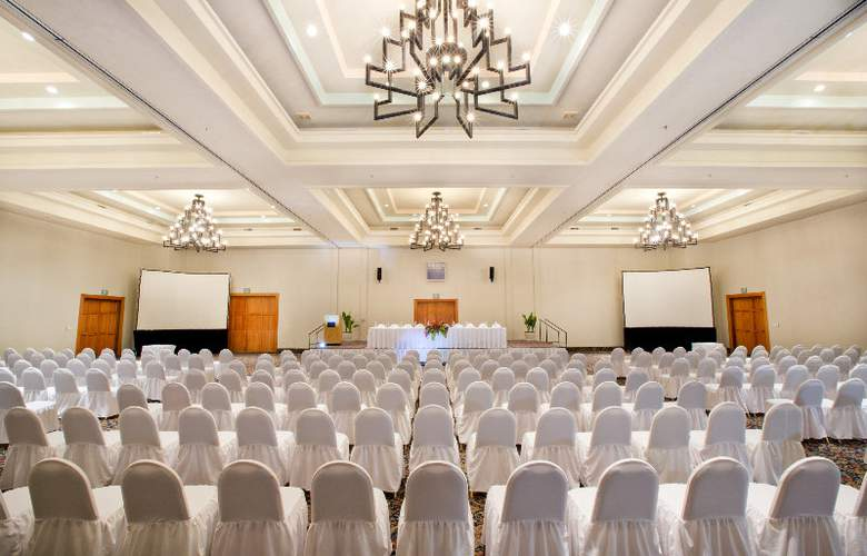 Barceló Karmina - Conference - 6