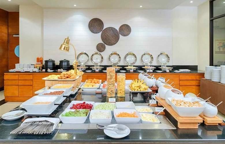 Ibis Samui Bophut - Restaurant - 51