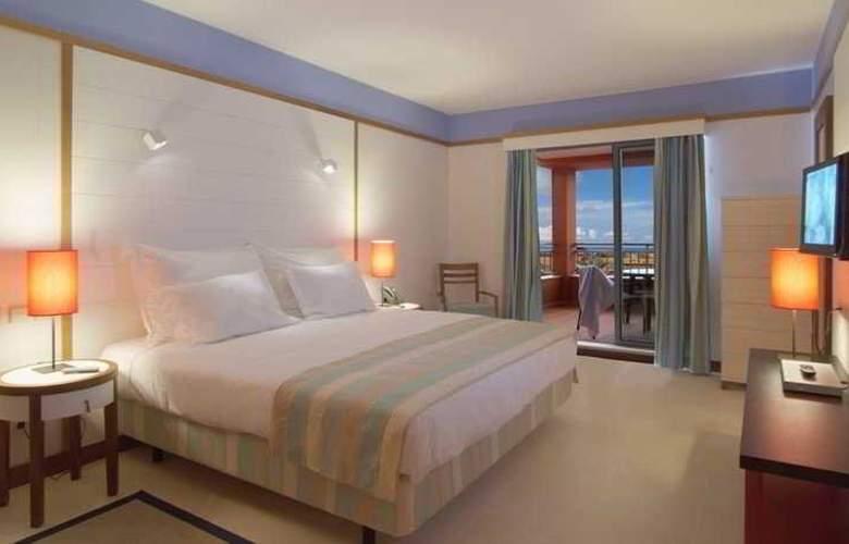 Pestana Porto Santo Beach Resort & Spa - Room - 4