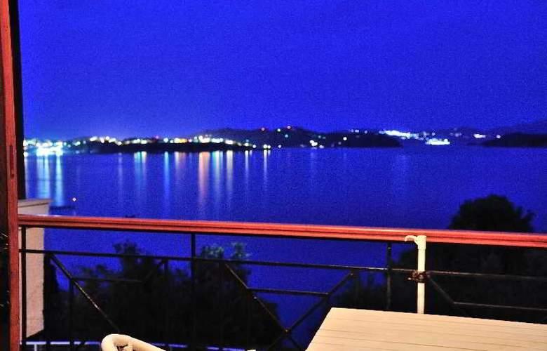 Vassilias beach - Hotel - 6