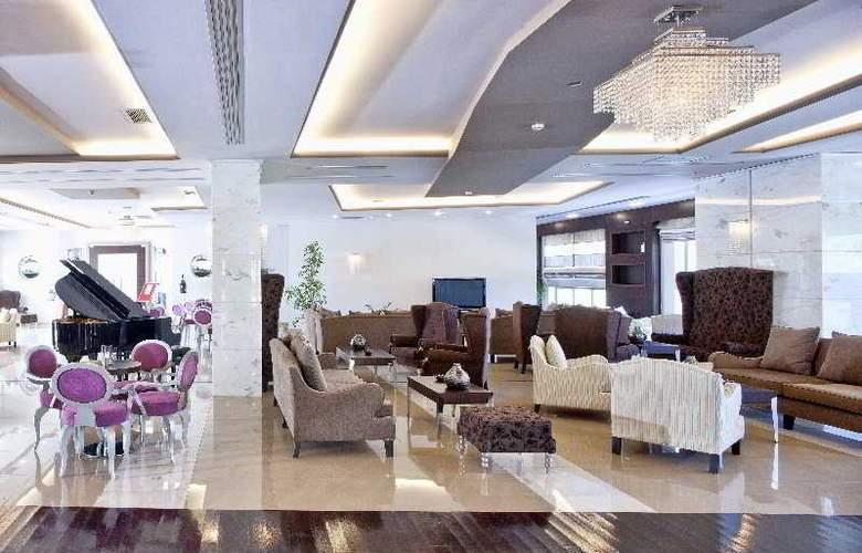 Lesante Hotel & Spa - General - 5