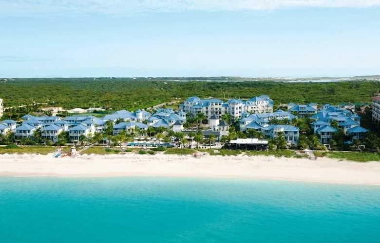 Beaches Turks & Caicos Resort Villages & Spa - Hotel - 5