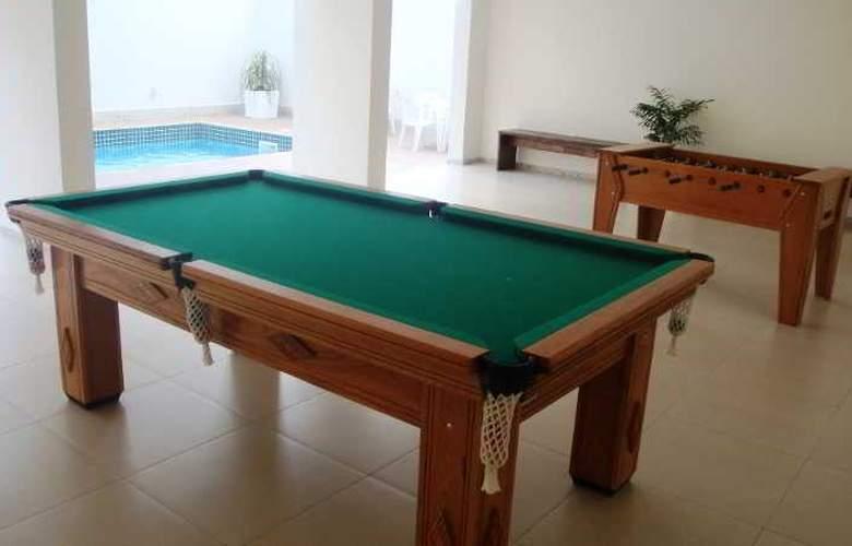 Varadero Palace II - Sport - 4