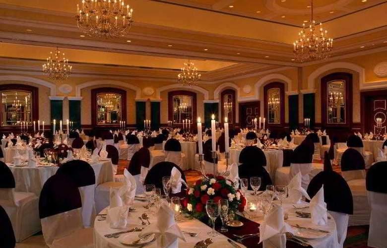 Itc Grand Central - Hotel - 12