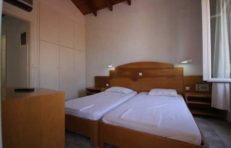Elmas Dream - Room - 3