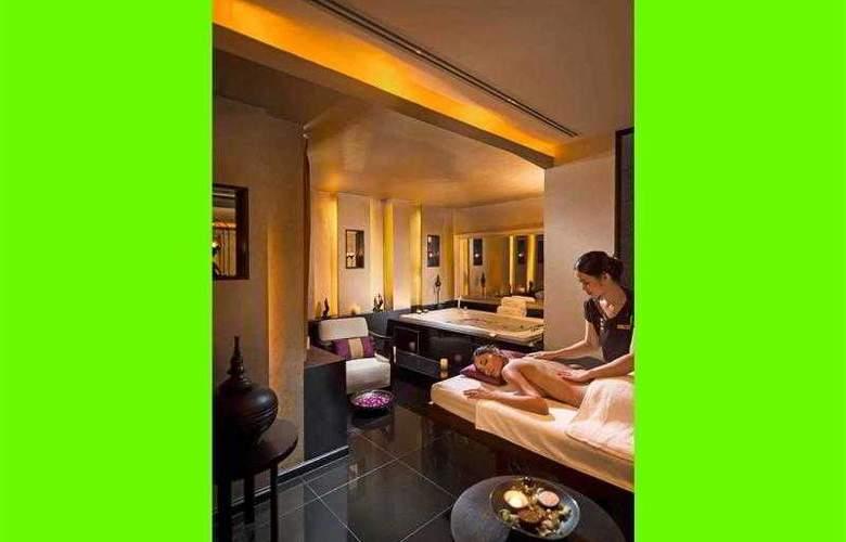 VIE Hotel Bangkok - MGallery Collection - Hotel - 17