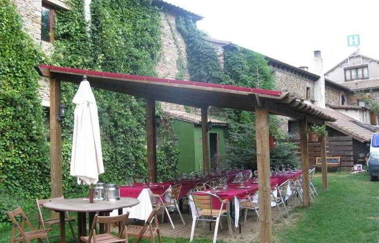 Charlé - Restaurant - 7