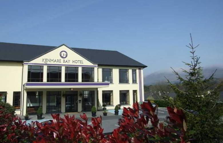 Kenmare Bay Hotel - Hotel - 0