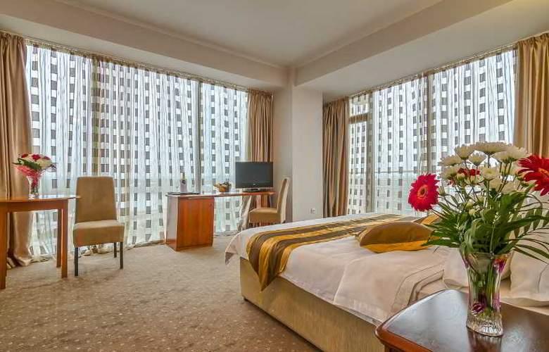 Mirage Snagov Hotel resort - Room - 7