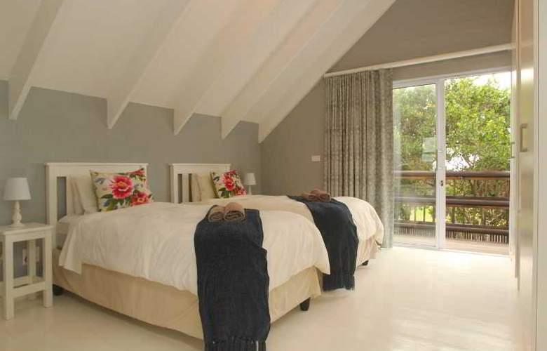 Cape St Francis Resort - Room - 9