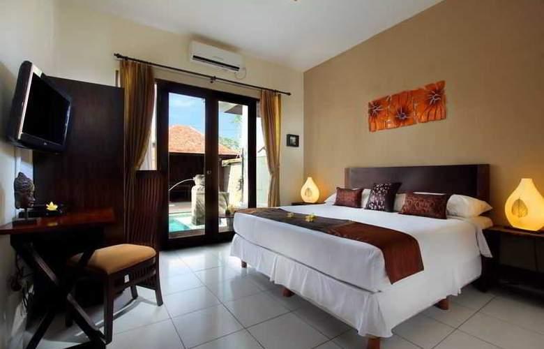 Berawa Beach Residence by Premier Hospitality Asia - Room - 6