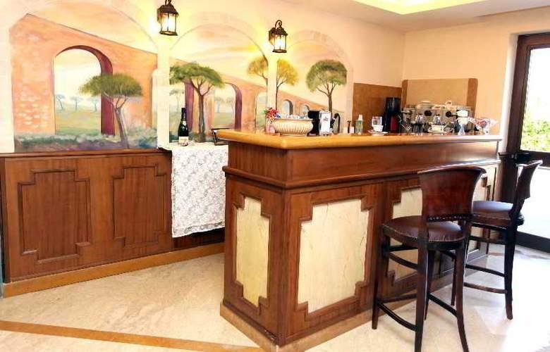 Hotel Liternum - Bar - 3
