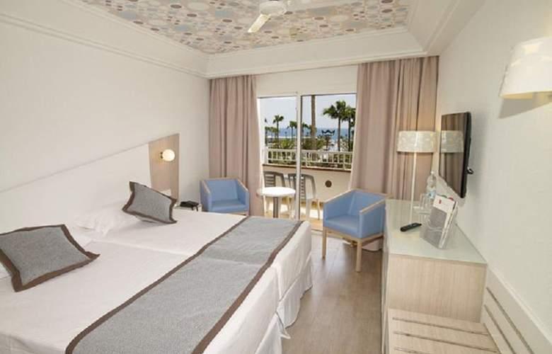 Riu Papayas - Room - 8