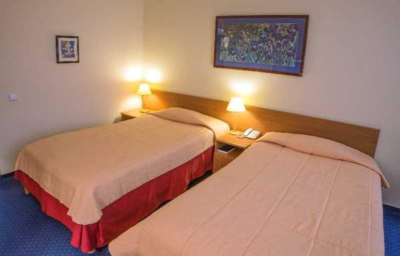 Neringa - Room - 11
