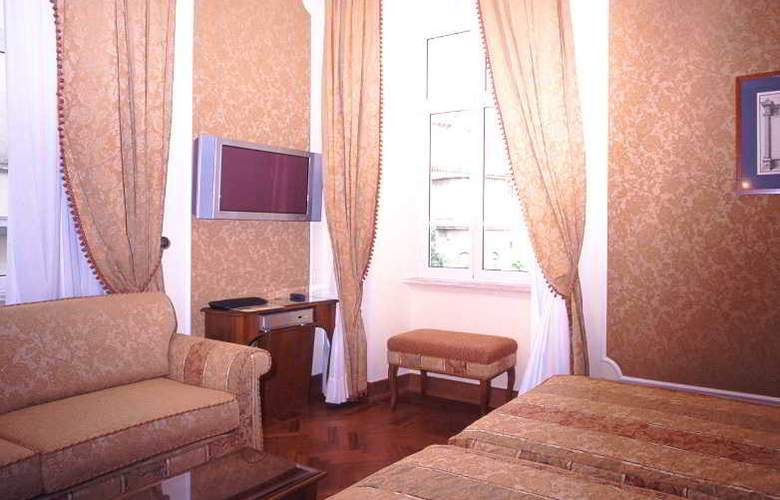 Villa Morgagni - Room - 8