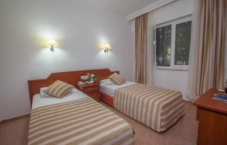 Eftalia Resort - Room - 18