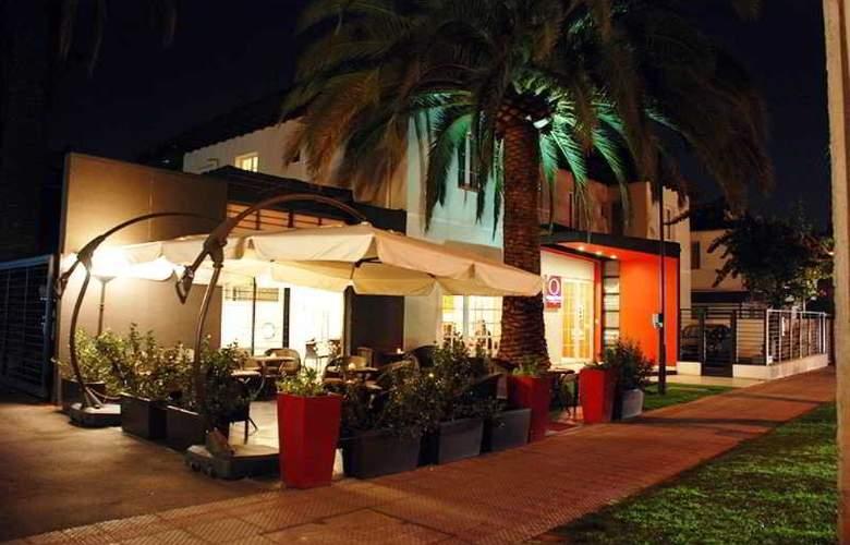 Oporto Boutique - Hotel - 3