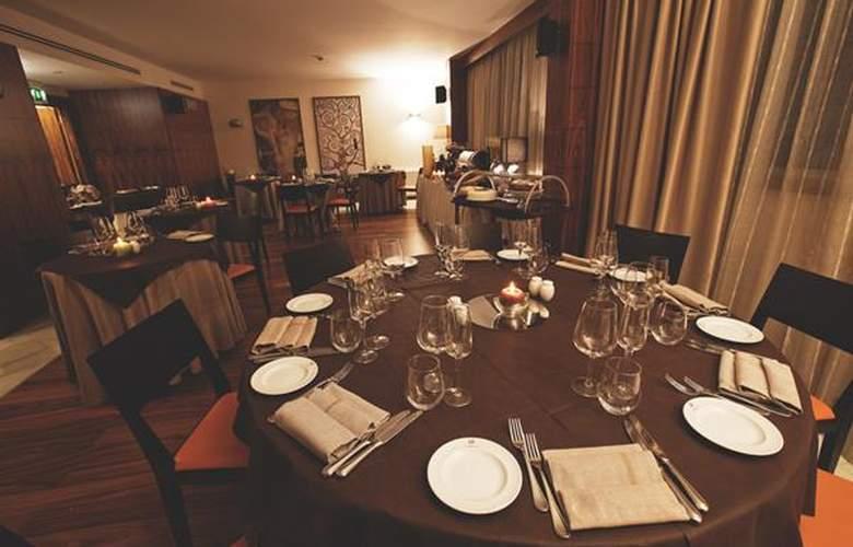 Papillo & Resorts - Hotel - 2