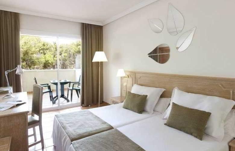 H10 Mediterranean Village - Room - 2