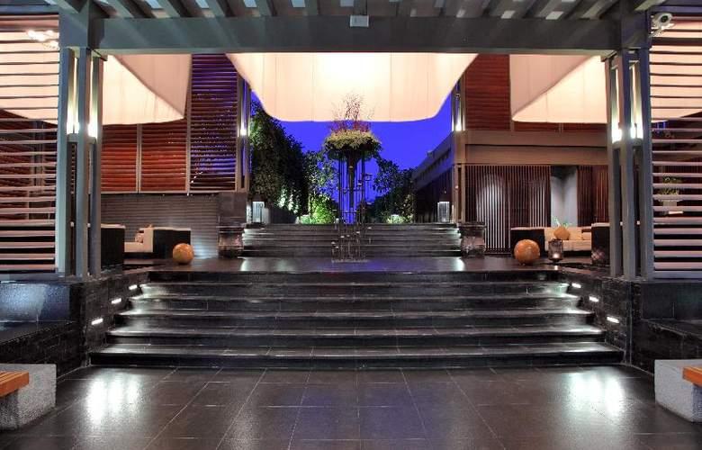 V Villas Hua Hin - General - 28