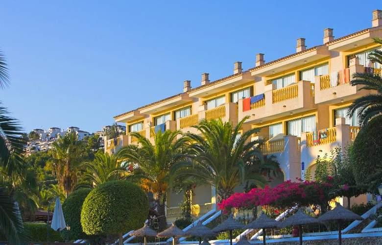 Royal Son Bou Family Club - Hotel - 12
