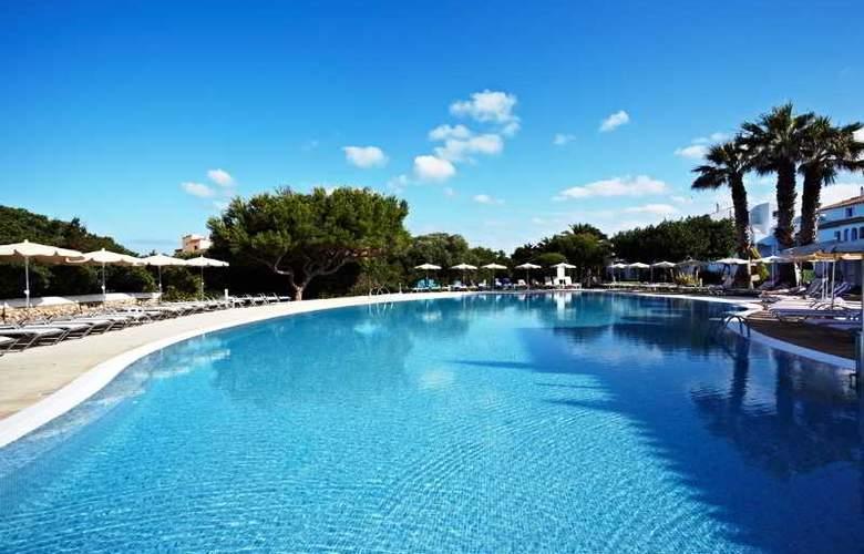Grupotel Aldea Cala'n Bosch - Pool - 14