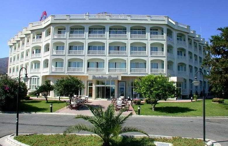 Denizkizi - Hotel - 0