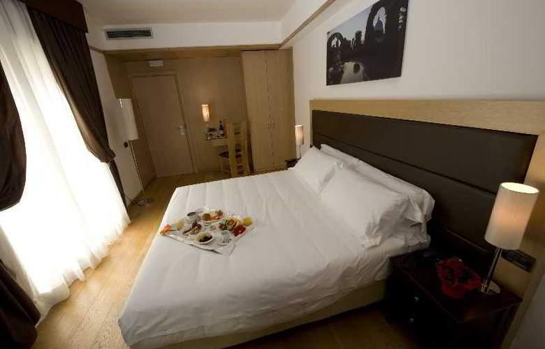 Park Hotel Ginevra - Room - 15