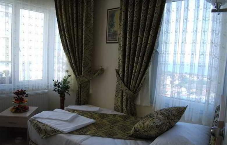 My Home Sultanahmet - Room - 0