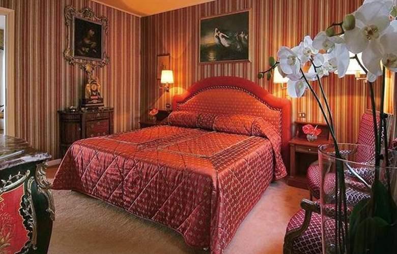 Del Mare - Hotel - 0