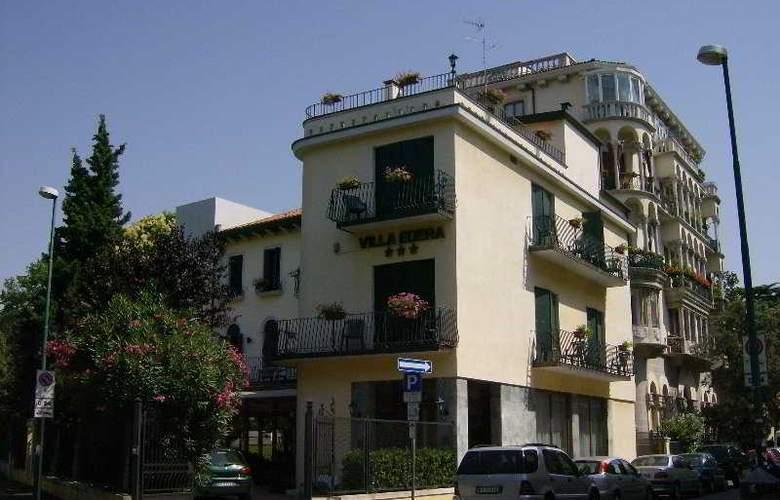Villa Edera - General - 1
