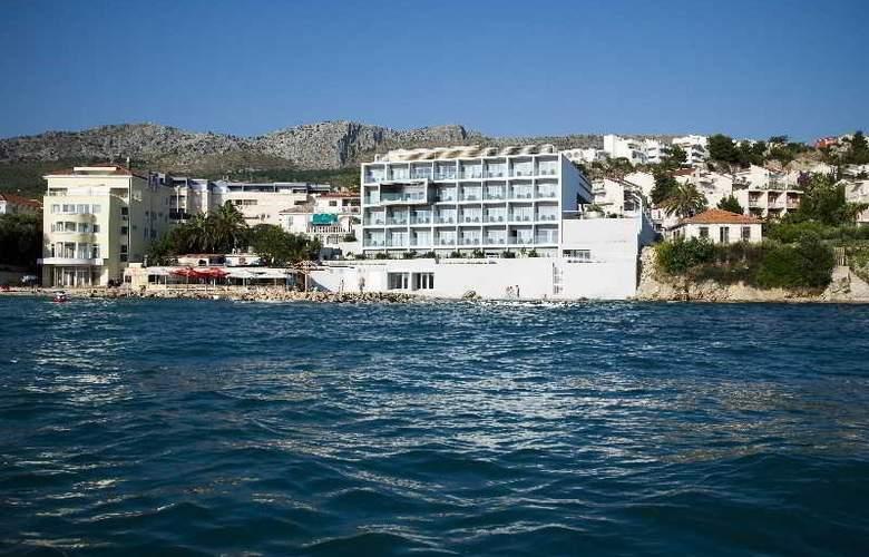 Jona Split - Hotel - 7