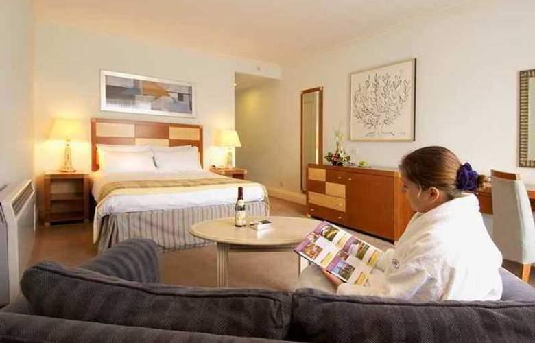 Hilton Maidstone - Hotel - 2