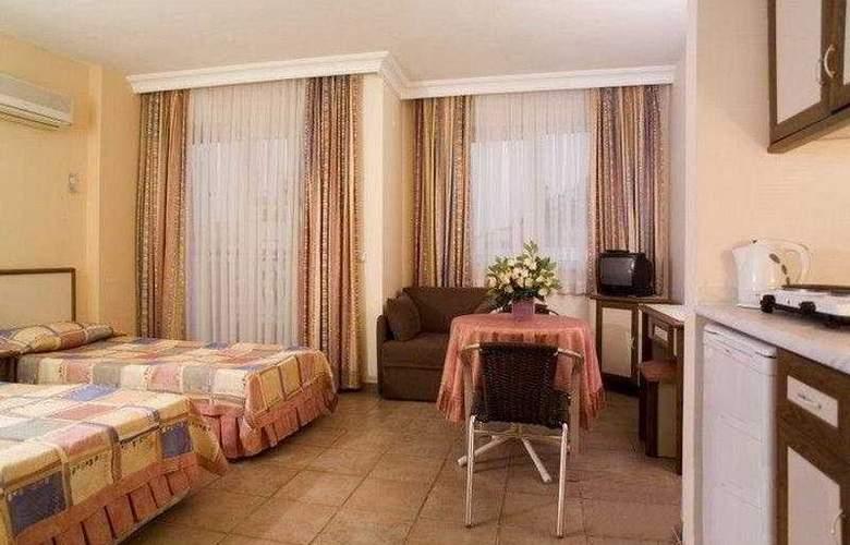 Riviera Apart - Room - 2