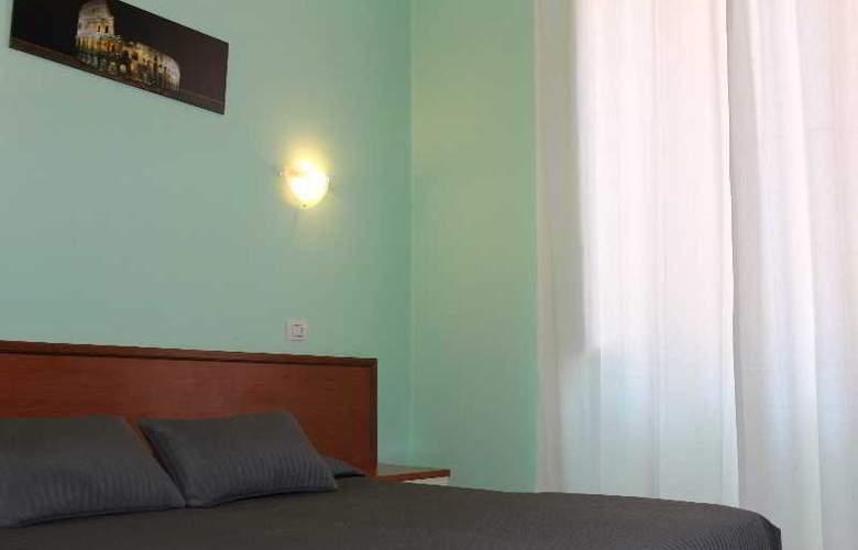 Alius - Room - 10