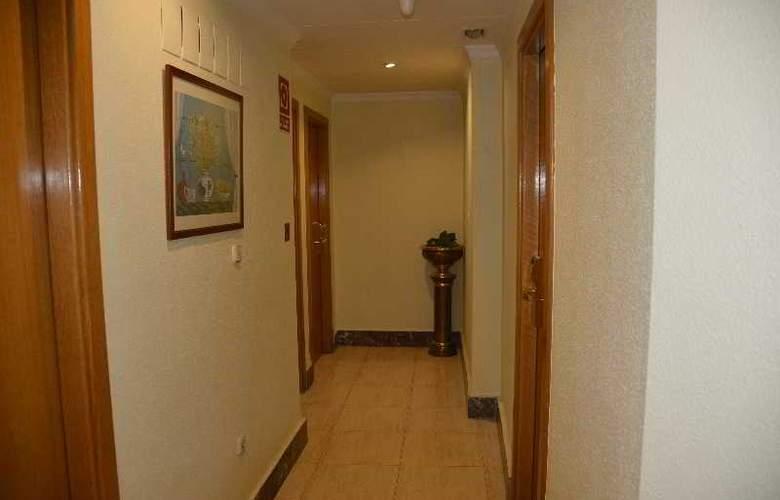 Casa Emilio - Hotel - 10
