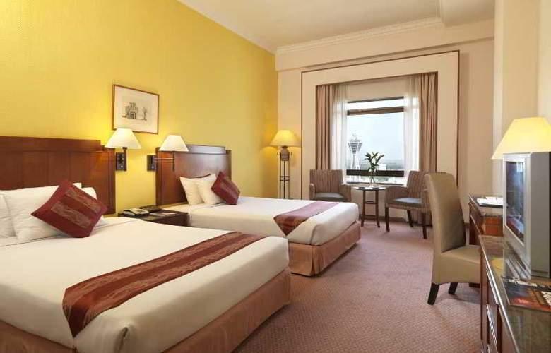 Holiday Villa City Centre Alor Setar - Room - 1