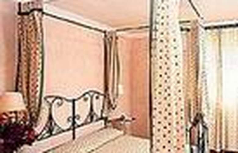 Colonna Residence Porto Cervo - Room - 2