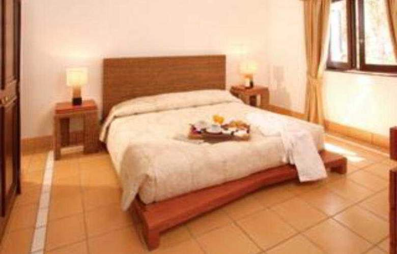 Pine Cliffs Residences, a Luxury Collection Resort - Room - 4