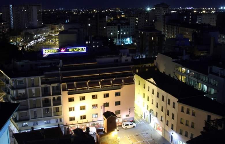 Venezia - Hotel - 0