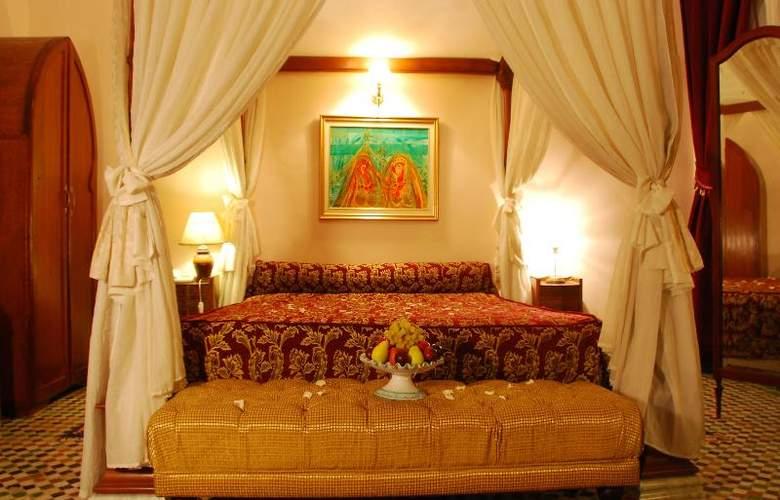 Dar el Ghalia - Room - 13